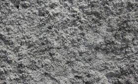 B45 бетон бетон прогнозисты